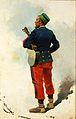 Josep Cusachs i Cusachs- Soldat- 1627.JPG