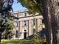 Joseph-Marcelin Wilson House, Montreal 02.jpg