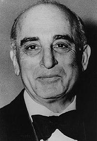 Джозеф Е. ДЕВИС МИССИЯ В МОСКВЕ (Заметки посла США в 1937-1938 гг.)