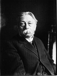 Joseph Chaumié 1913.jpg