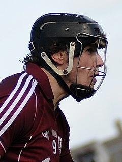 Joseph Cooney Irish hurler