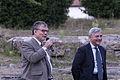 Joseph HH Weiler and Pasquale Ferrara (21651118386).jpg