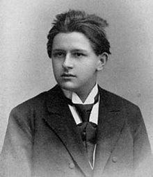 Johannes Brahms - Jascha Horenstein - Symphony No. 2 In D