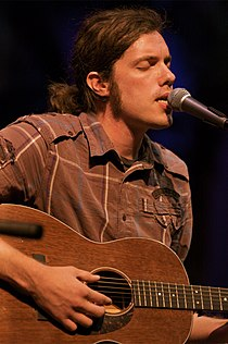 Josh Garrels @ Freedom-Up 5 (3833370187).jpg