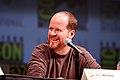 Joss Whedon (4839990243).jpg