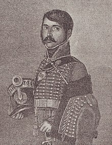 Description de l'image Jovan Pačić.jpg.