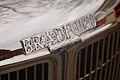 Jowett Bradford ice cream van (LKM 226)-1.jpg