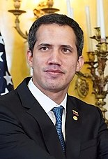 Juan Guaidó in Colombia.jpg