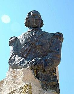 Juan de San Martín.JPG