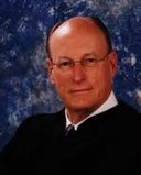 Judge David C. Bury.jpg