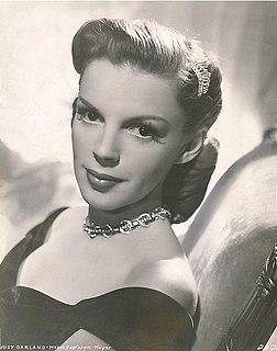 American actress, singer and vaudevillian