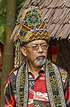 Juhar Mahiruddin