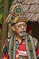 Juhar Mahiruddin.jpg
