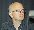 Jukka Laajarinne C IMG 8226.JPG