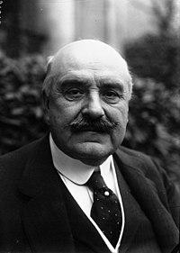 Jules-Albert de Dion en 1936.jpg