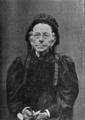 Julia Lanterman.png
