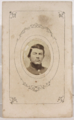 Julian Lewis CDV by Fuller, 1860s.png