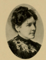 Juliet F. Strauss, Some Indiana Writers and Poets , 1908.png