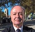 Julio García Gómez.jpg