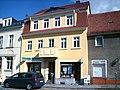 Julius-Kühn-Platz 9 Pulsnitz.JPG
