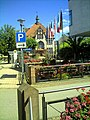 July 2013 Denzlingen - panoramio (4).jpg