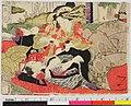 Junikagetsu no uchi (BM OA+,0.439.1).jpg