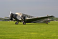Junkers Ju 52 (HB-HOY) 11.jpg