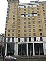 Jury's Inn at wellesley road - panoramio.jpg