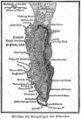 Kärtchen des vorgebirges von gibraltar.jpg