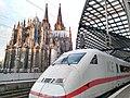 Köln Hauptbahnhof Foto Nuran Atis.jpg