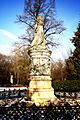 Königin Luise - Luiseninsel, Tiergarten.jpg