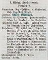 Königliche Kunstakademie, Burgplatz 2, Düsseldorf, 1863.jpg