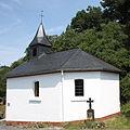 Königsfeld (Efel) Maternus-Kapelle16.JPG