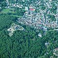 Königstein im Taunus.jpg