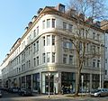 Königstrasse50.jpg
