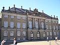 København Amalienborg 3.jpg