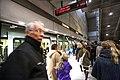 København Metro 20100507 0282F (8456364388).jpg