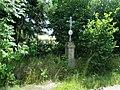 Kříž severně od Vrčně (Q66052118).jpg