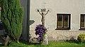 Kříž v Kovářově - panoramio.jpg