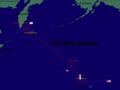 K-129 Incident Map.tif