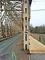 K-híd, Óbuda78.jpg