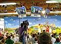 KARE-TV-MN State Fair 20060826.jpg