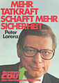 KAS-Lorenz, Peter-Bild-4223-3.jpg