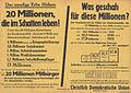 KAS-Sozialpolitik-Bild-14370-1.jpg