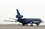 KC-10 Extender, Ready for Another Mission in Southwest Asia DVIDS266982.jpg