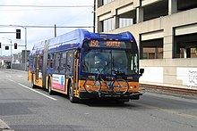 KCM 6875 on the SODO Busway (2).jpg