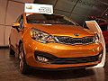 KIA Rio Sedan - CIAS 2012 (6787464436).jpg