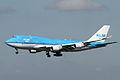 KLM B747-400M(PH-BFY) (5941741579).jpg