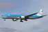 KLM Boeing 777-300ER PH-BVF AMS 2011-9-10.png