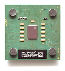 AMD SEMPRON TM 2500 DRIVERS UPDATE